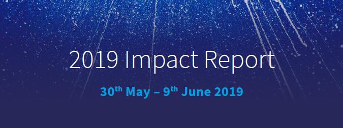 TKC Impact Report 2019